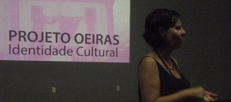 projetooeirasidentidadeculturalcapa