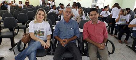 000 Prefeitura de Oeiras organiza eventos do Selo UNICEF e ações estratégicas 1