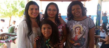 000 Canto Fazenda Frade recebe evento pelo Dia da Consciência Negra 1